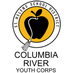 St Helens School District - CRYC