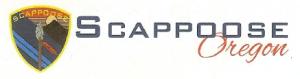 cityscap_logo
