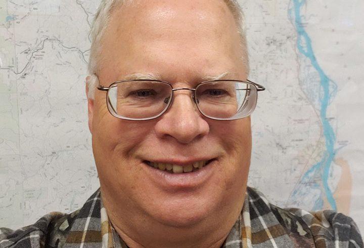 Lonnie Welter