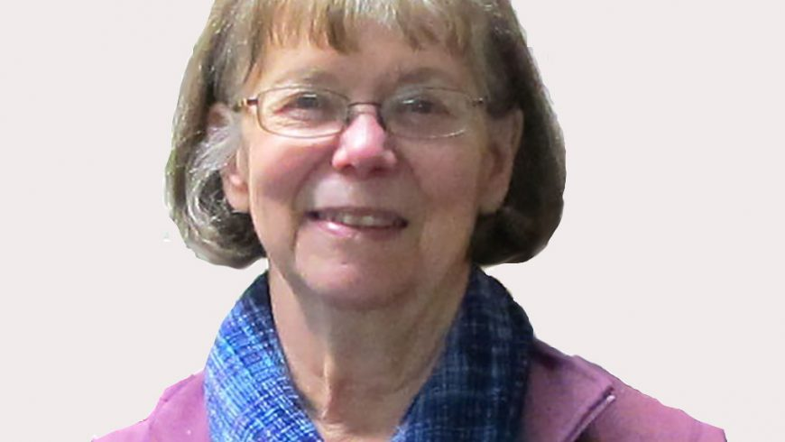 Maddy Sheehan